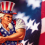 Using USA as a Strategy – Part One