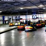 Dodge-City-Bumper-Cars-2