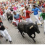 Guess what? Its a Bull Market!